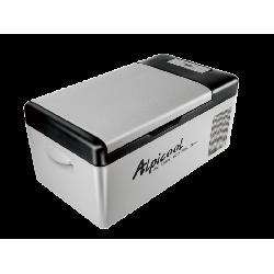 Компрессорный автохолодильник Alpicool ACS-15 15Л