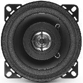 Автомобильные колонки (10 см) Soundmax SM-CF402