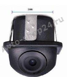 LongWay камера заднего вида Е318