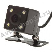 LongWay Камера заднего вида Е314
