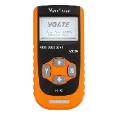 Сканер автомобильный Vgate VS550
