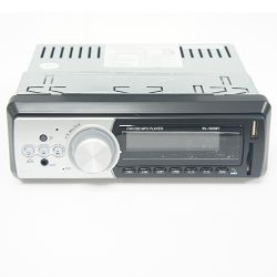 24V 1DIN МАГНИТОЛА LONGWAY LD9 Bluetooth