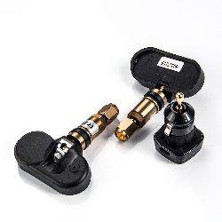 Система контроля давления в шинах TPMS TN300