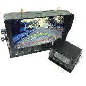 Беспроводной монитор регистратор TL1