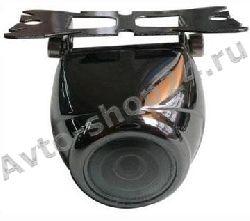 LongWay камера заднего вида Е363
