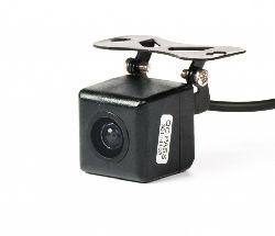 LongWay Камера переднего и заднего вида Е315