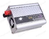 Инвертор 12V-220V 500W