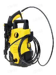 Минимойка FinePower FPW 1400