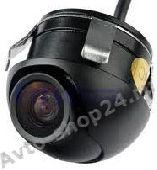 LongWay камера заднего вида Е319
