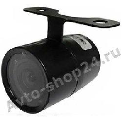 LongWay Камера заднего вида Е326