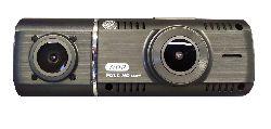 Видеорегистратор LongWay H190 2 камеры