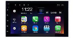 2DIN Автомагнитола LongWay Android 8 T9 4/64