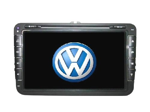 Volkswagen B6/B7/Jetta/Bora/Golf5 Android