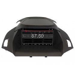 Штатная магнитола Ford Kuga (2013+) T8 2/32