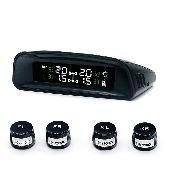 Система контроля давления в шинах TPMS TW400