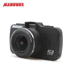 Видеорегистратор Marubox M330GPS