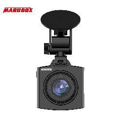 Видеорегистратор с gps информатором Marubox M340GPS