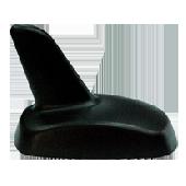"Антистатик ""Акулий плавник"" HP-6622"
