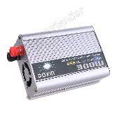 Инвертор 12V-220V 300W