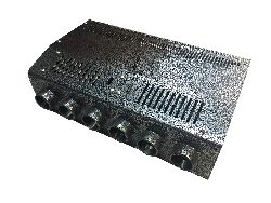 Автономный отопитель (тосольный) 24В