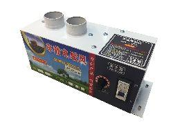 Автономный отопитель (сухой фен) LongWay 12В/800w