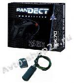 Auto Иммобилайзер Pandect IS-470