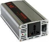 Инвертор 12V-220V 800W