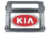 CHTECHI Штатная автомагнитола KIA SOUL 2012