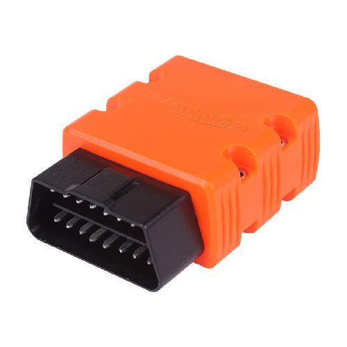 OBD Сканер Bluetooth Konnwei KW902