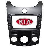 CHTECHI Штатная автомагнитола KIA Shuma/Cerato/Koup 08-12