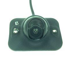 Универсальная камера KZ1 для всех Авто