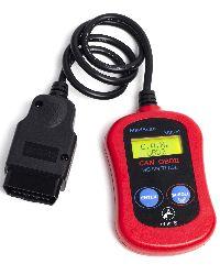 Сканер автомобильный OBD2 MS300