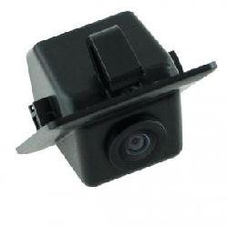 LongWay Штатная камера Land Cruiser Prado FJ 150