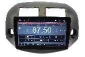 Штатная магнитола RAV 4 05-12 Android