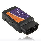 ELM327 Wi-Fi Сканер