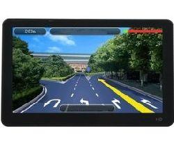 """GPS навигатор HUNYDON 4.3"""""""