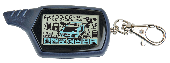 Пульт для автосигнализации B9