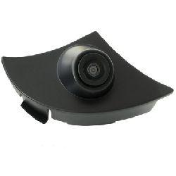 Штатная камера переднего обзора для TOYOTA Prado 120/150