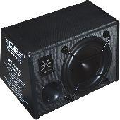 Сабвуфер GB VT 106X