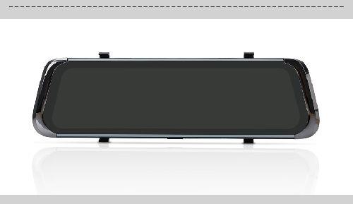 "Зеркало-регистратор LongWay LW10 10"" FullHD"