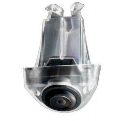 Штатная камера переднего обзора для VOLKSWAGEN