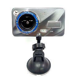Видеорегистратор LongWay X6 FullHD + вторая камера