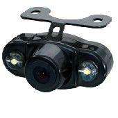 LongWay Камера заднего вида Е400
